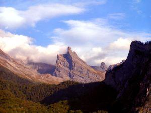 16-montagne