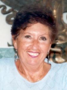 Anna Correnti