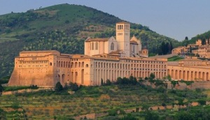 assisi-hotel-le-grazie-assisi-400