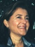 Clara Scordamaglia