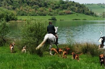 lago-cavallo