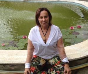 Maria_Palumbo_new