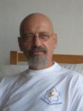 Massimo_Olivieri_2015