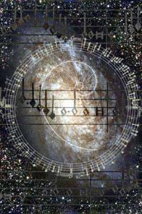 vibrazioni_universali