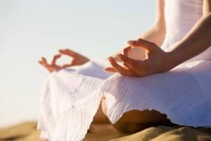 yoga-avelli