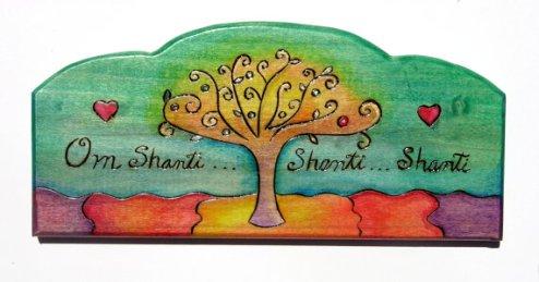 om-shanti-shanti