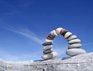12596-alla-ricerca-dell-equilibrio-con-lo-yoga