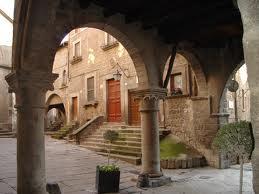 vt-portico
