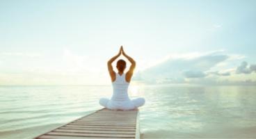 yoga-olistico