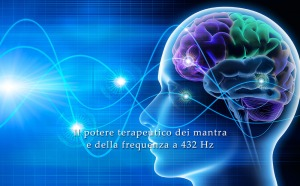 mantra-432