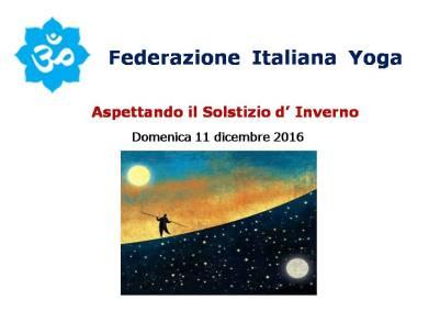 solstizio-inverno-11-dic-2016-2