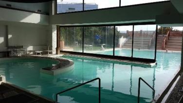 hotel-salus-terme-1
