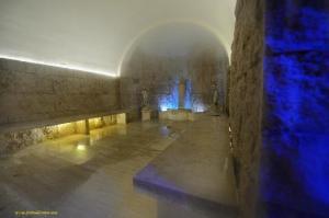 hotel-salus-terme-grotta