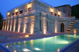 piscina-illuminata