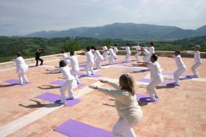 yoga-allaperto