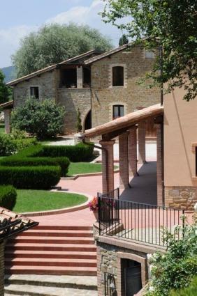 Gallery-giardino-interno-Torretta